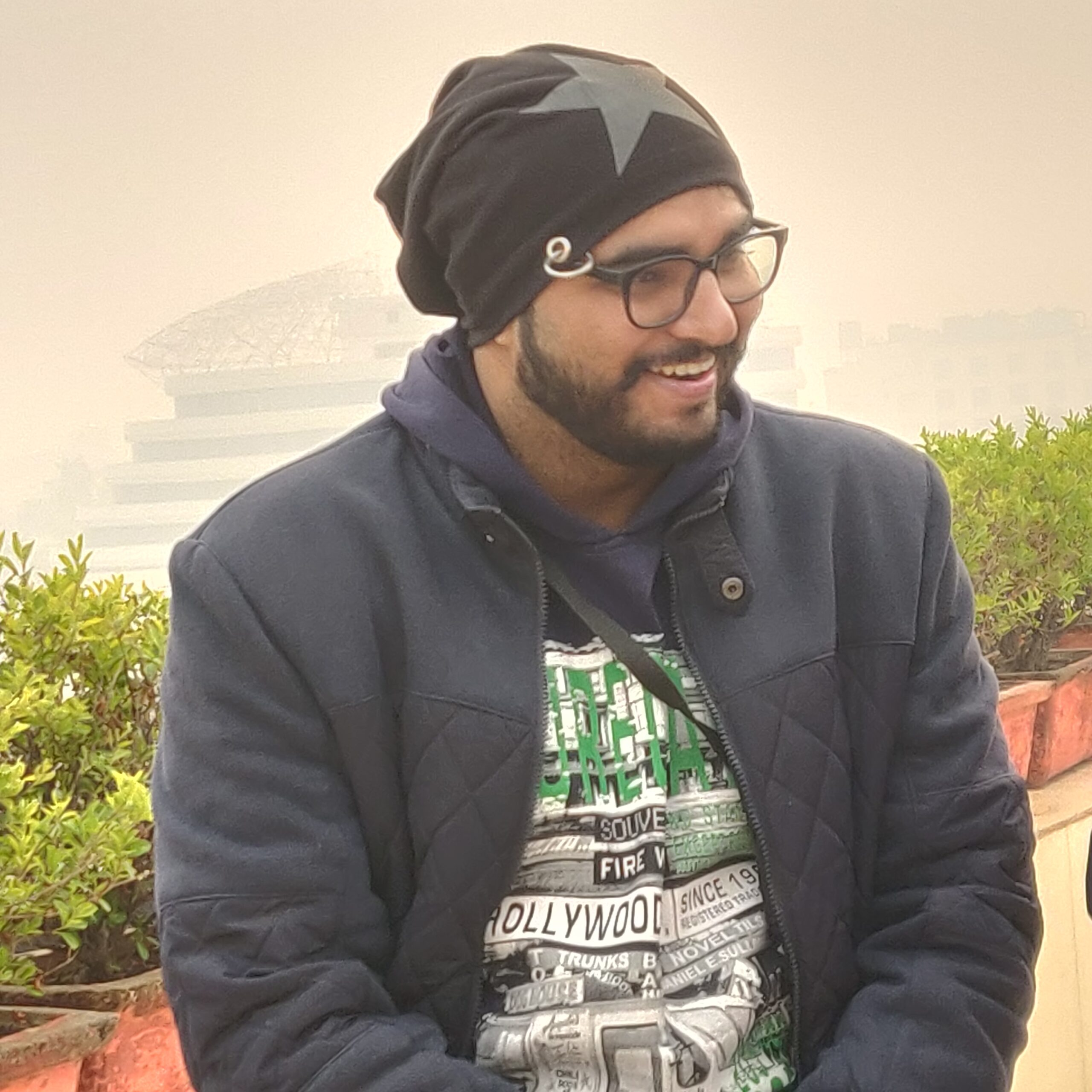 Avijeet Singh