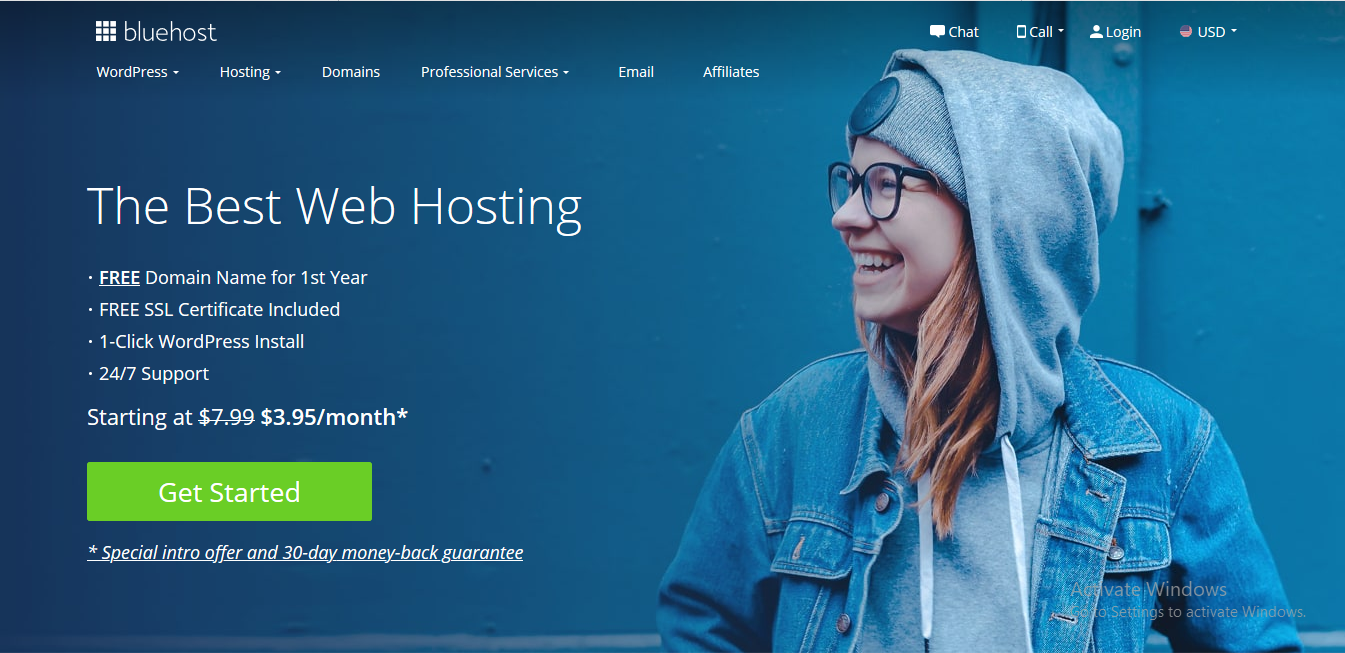 https://consulblogg.com/how-to-purchase-a-reliable-web-hosting-with-a-free-domain-name/