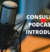 ConsulBlogg Podcast 1.0 - Introduction