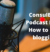 ConsulBlogg Podcast Eps 2 - How to start blogging_