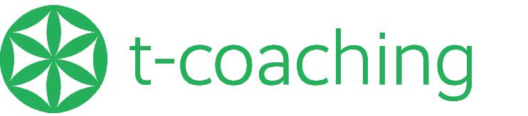 t-coaching