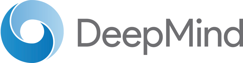 DeepMind-Logotype-Horizontal-Colour-HiRes