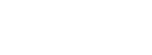 unity-master-white