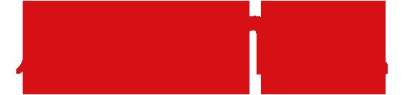 home-zynga-logo-1-1