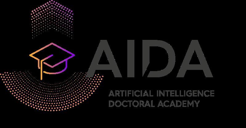 logos-aida-1@3x