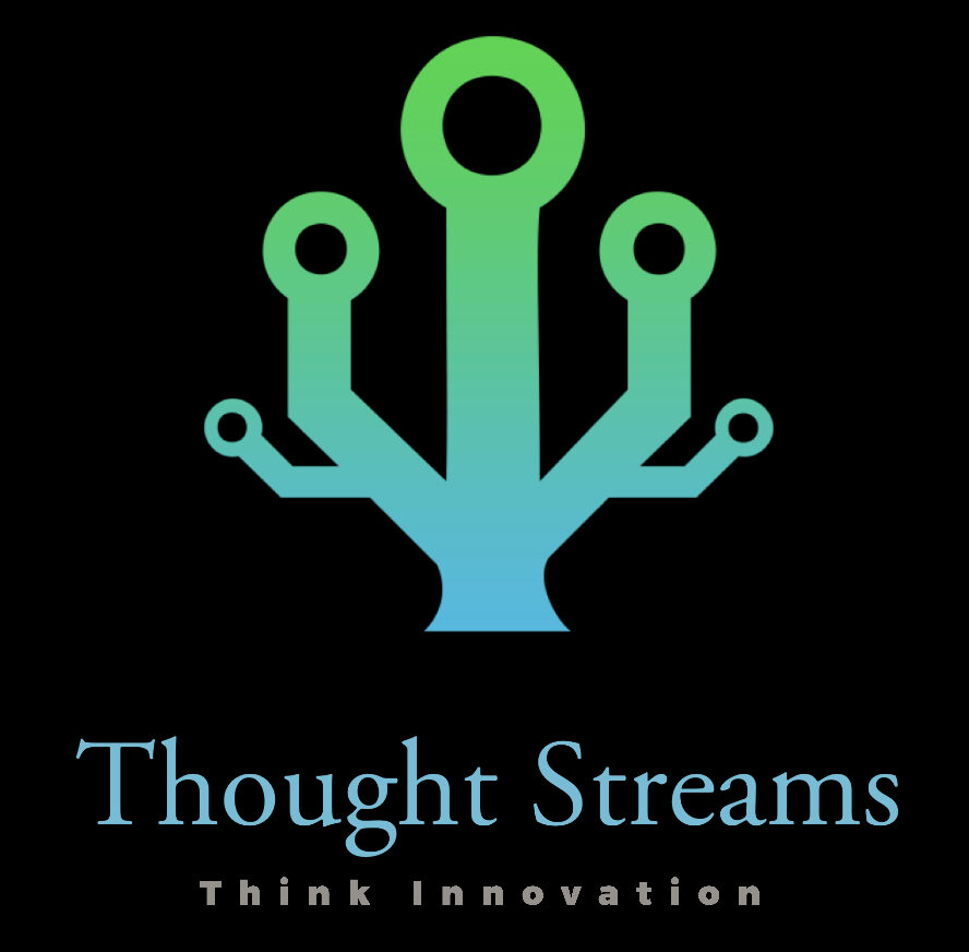 Thought-Streams