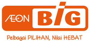 Aeon Big Logo