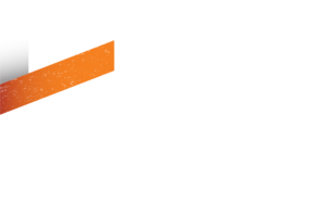 Logo Hexa Credit Management Bianco