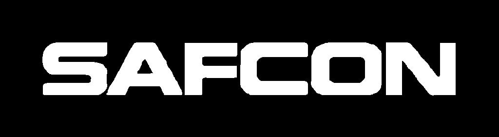 Logo_Safcon_madman