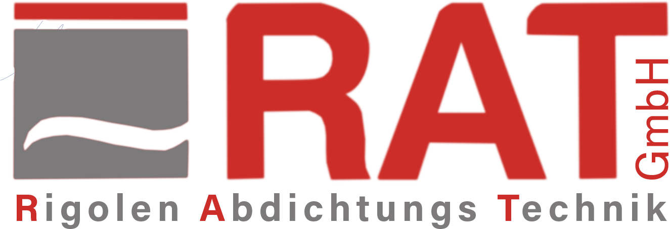 RAT GmbH