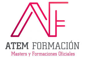 Proyecto ATEM Formación