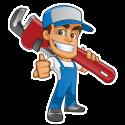 The Plumbing Blog
