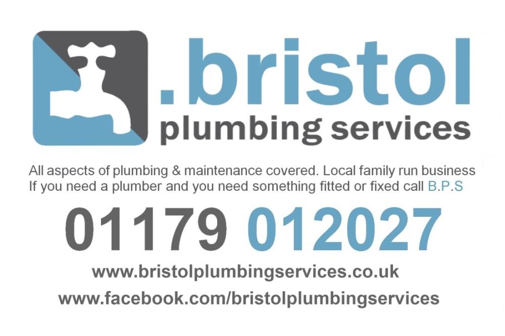 Bristol Plumbing Services
