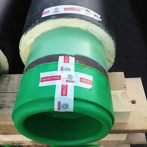 Polyurethane PU foam