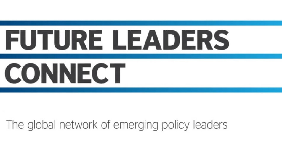 Future Leaders Connect 2019 British Council (Fully Funded) International Conference In London