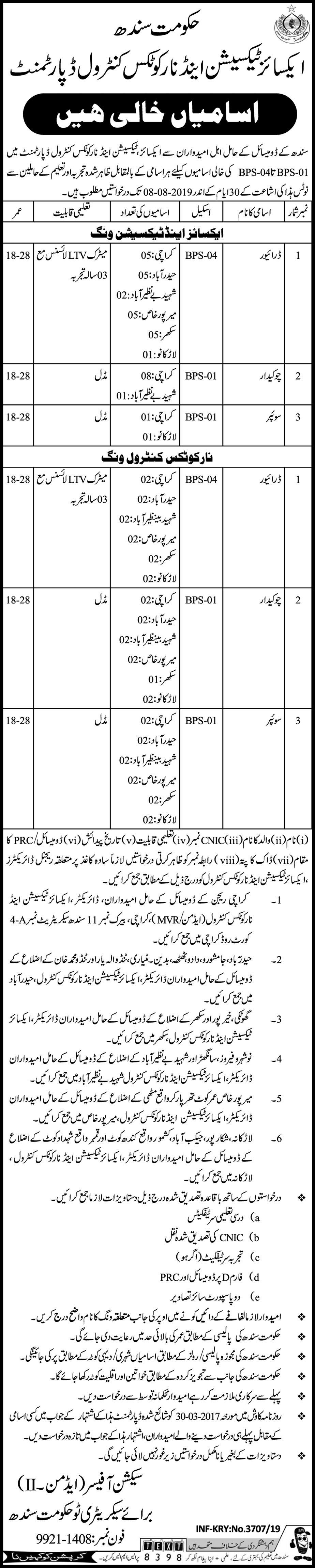 Jobs-in-Excise-Taxation-and-Narcotics-Control-Department-11-Jul-2019.jpg