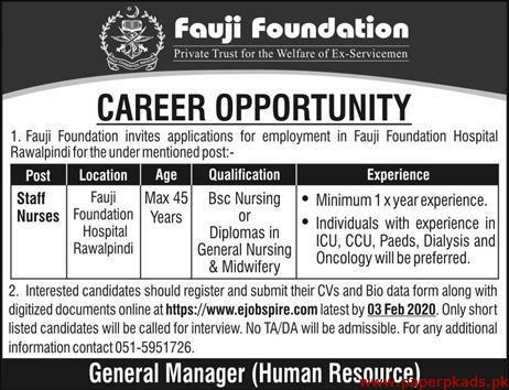 Fauji-Foundation-Jobs-2020