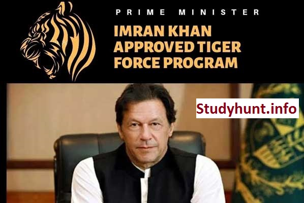 Latest Tiger force Jobs 2020 How to Apply for Online Registration