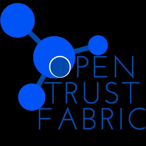 Open Trust Fabric