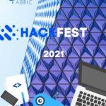 OTF Hackfest