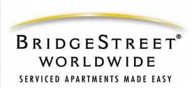 Bridge Street Worldwide
