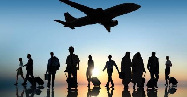 Christmas airport transfers