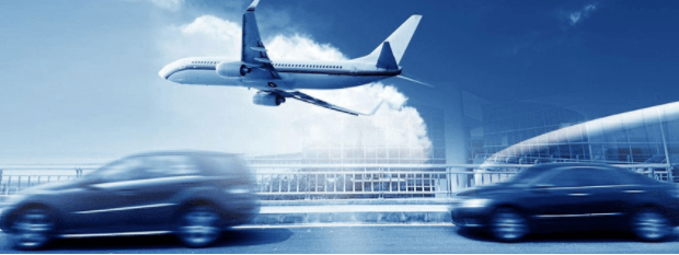 Holiday airport transfer Liverpool