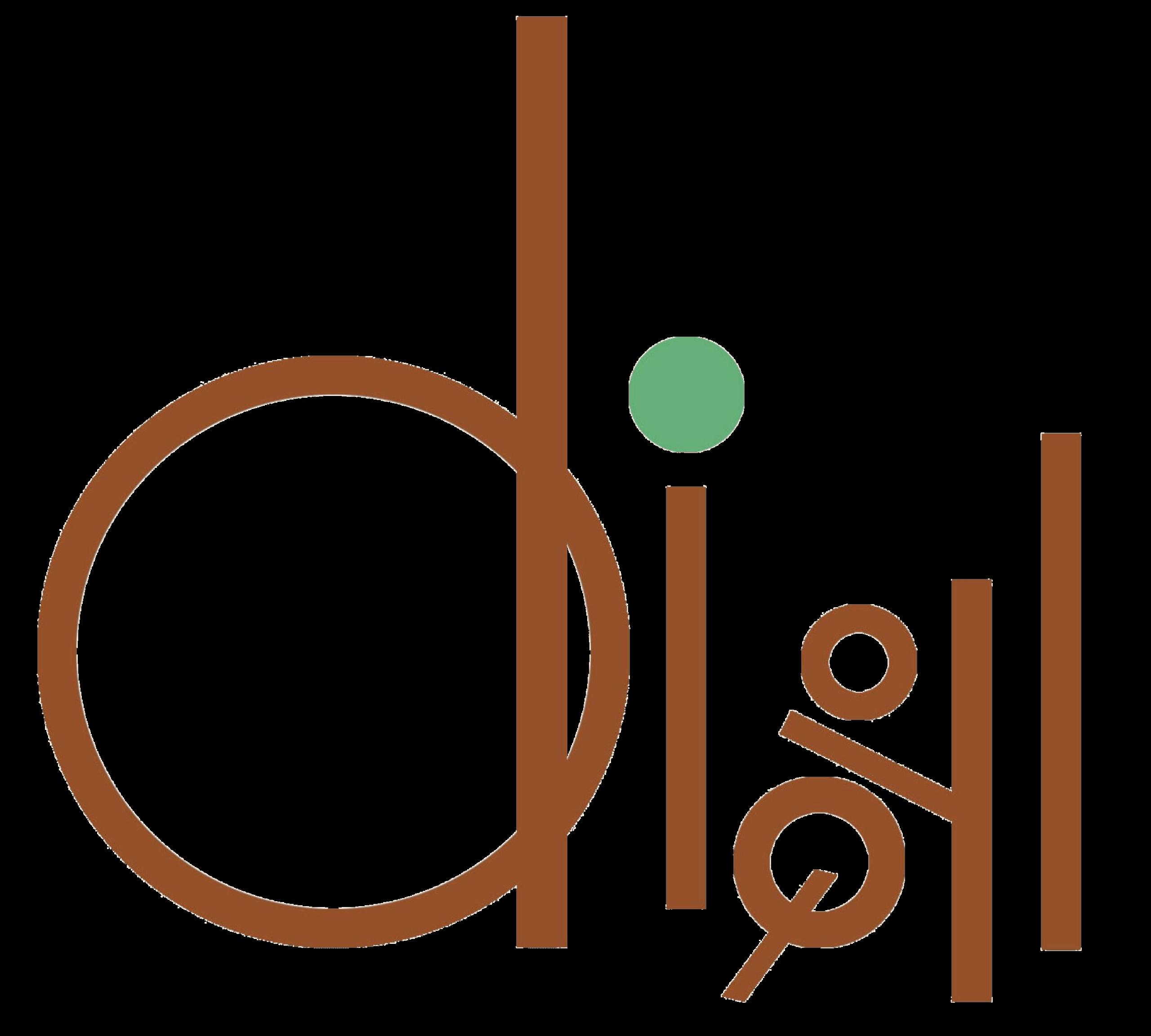 Diksha Foundation
