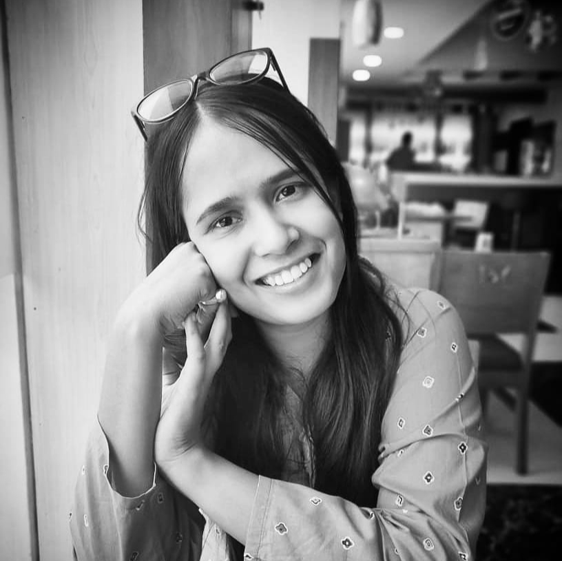Tanya Pandey