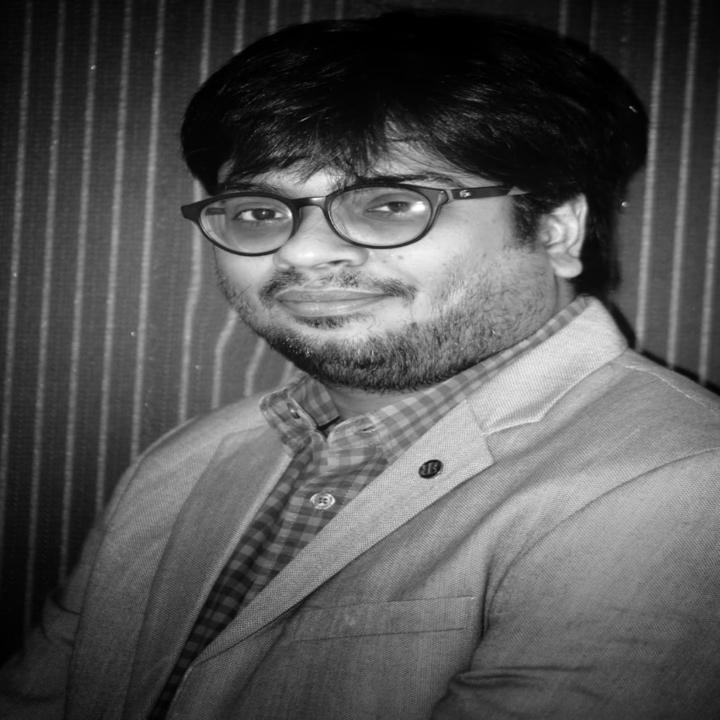 Gautam Gauri