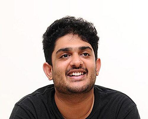 Sid Sriram Super Hit songs