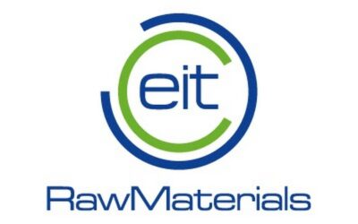 Cooperation with EIT Raw Materials