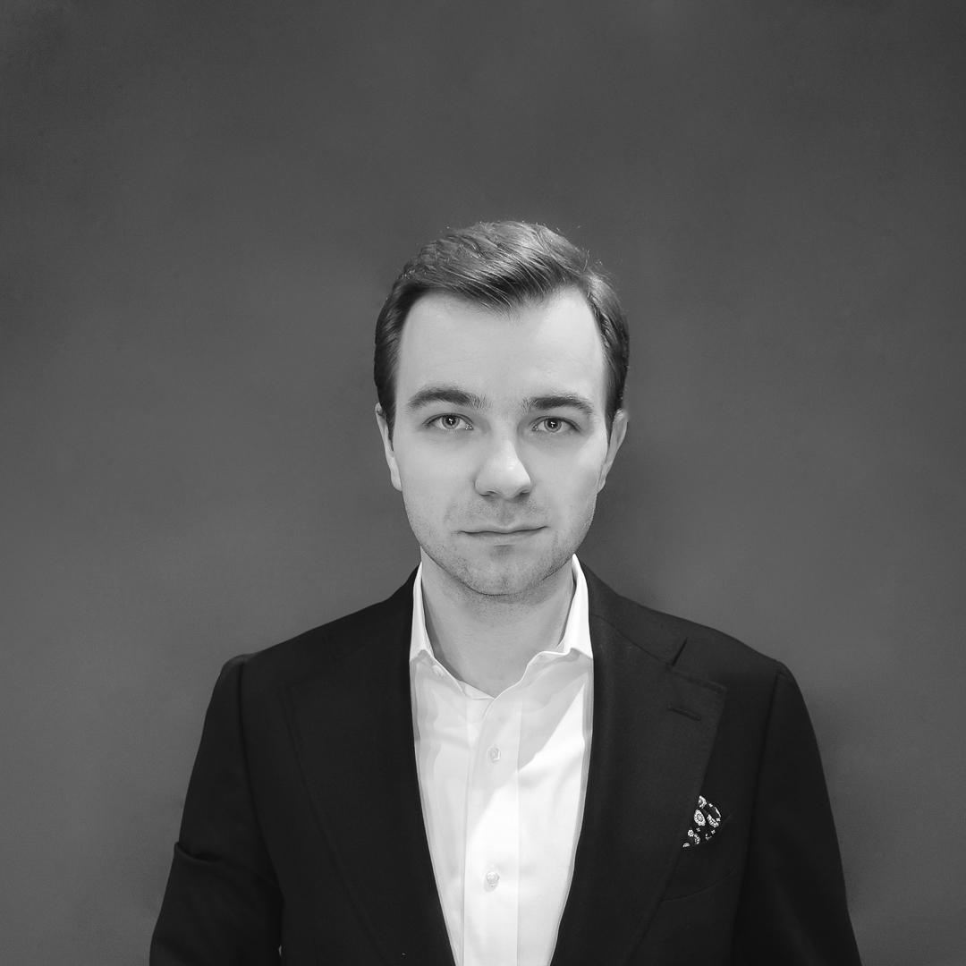 Krzysztof Maruniak