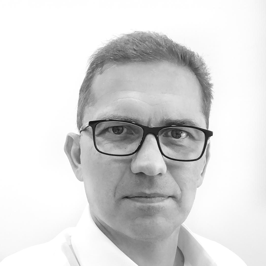 Marek Mikitiuk