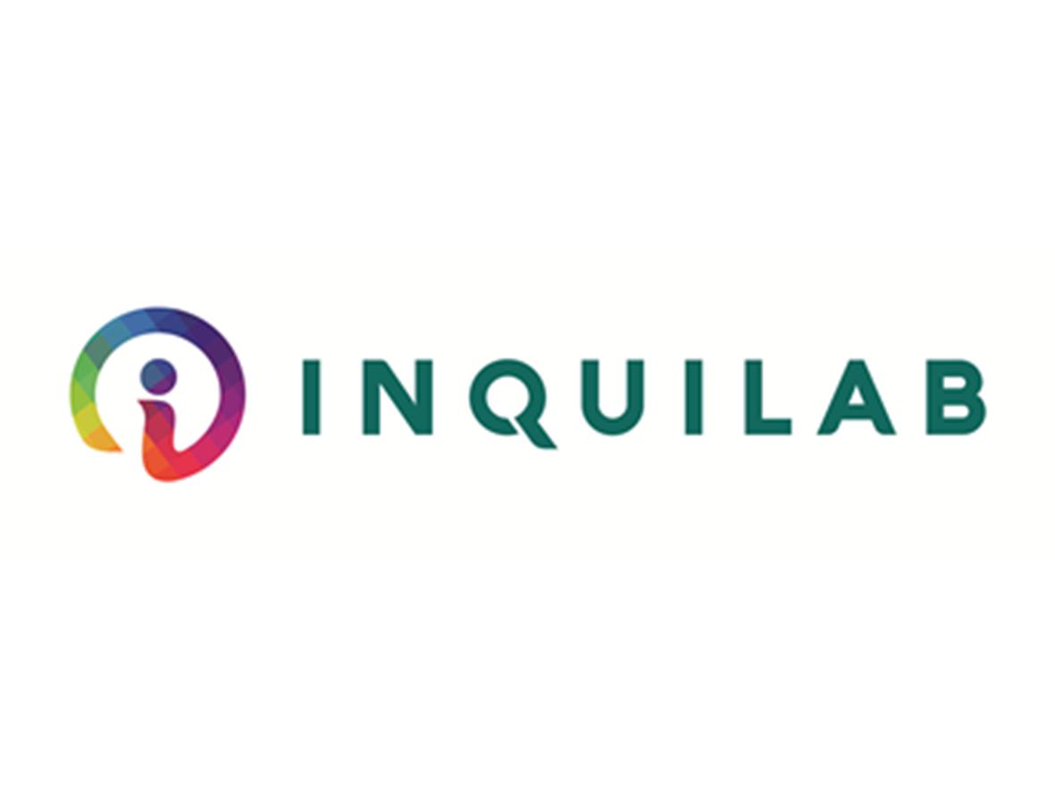 Inquilab2