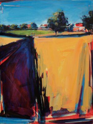 Yellow-Fields-Milton-60.8-x-46cm