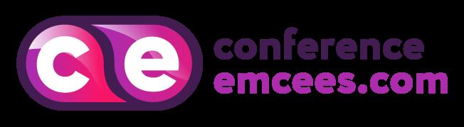 ConferenceEmcees.com
