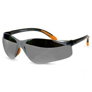 sunglasses men's orange