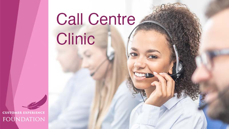 Read more about the article The Rebirth of The Contact Centre: Contact Centre As A Service (CCaaS)