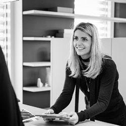 Sophie Top | Design, Consulting, Management | Soulbricks Gent
