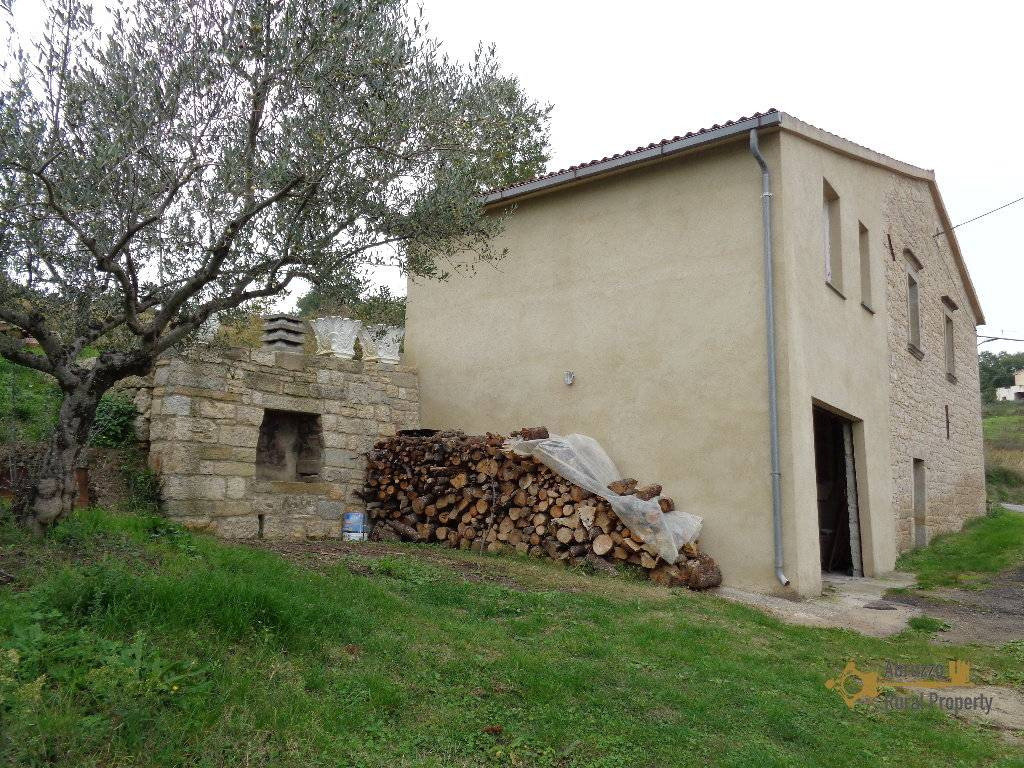 Italian Property for sale