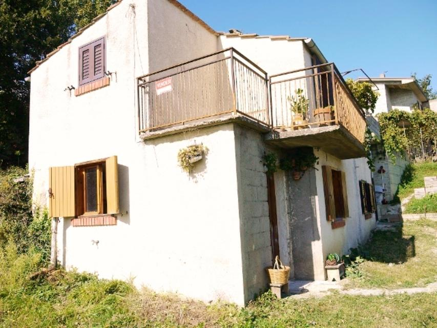 how to buy a home overseas best country to invest in property cheap investment properties, #Italy_dreams