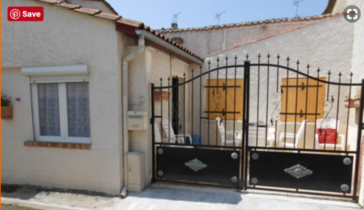 Property for Sale Overseas, Houses for Sale in France