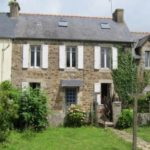 Holiday home in France, Property for sale in France, Property under 50000 in France, Gites in France, brexit , Brittany