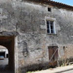Holiday home in France, Property for sale in France, Property under 50000 in France, Gites in France, #construction #renovation #decoration #deco #travaux #bricolage #brico #hardwork #maison #home #homesweethome