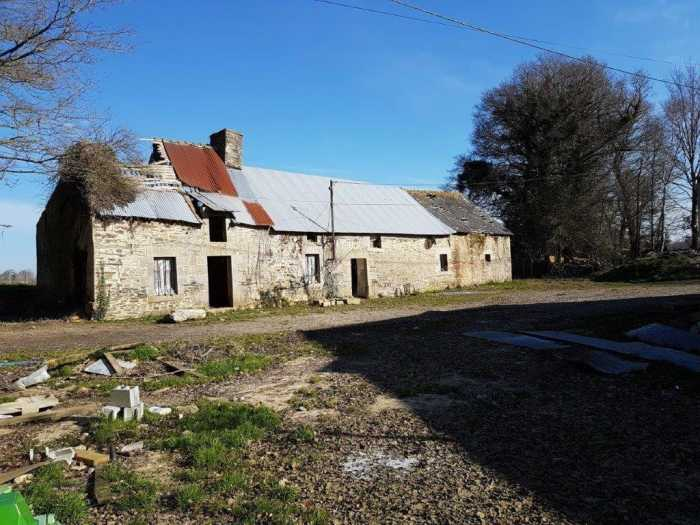 Holiday home in France, Property for sale in France, Property under 50000 in France, Gites in France, stone barn for sale in France, restore old barn in France, cheap property for sale in France #construction #renovation #extension #decoration #deco #travaux #bricolage #brico #kozikaza #hardwork #maison #home #homesweethome #MaisonAVendre #ig_france🇫🇷 #total_france❤️🇫🇷 #super_france🇫🇷 #francedreams🇫🇷 #francedream🇫🇷 #francedreaming #francedreams🇫🇷 #francedreamin #francedreamer #francedreamingagain #francedreamwillcometrue #FranceWishList #French-Farm_House#ig_france🇫🇷 #total_france❤️🇫🇷 #super_france🇫🇷 #francedreams🇫🇷 #francedream🇫🇷 #francedreaming #francedreams🇫🇷 #francedreamin #francedreamer #francedreamingagain #francedreamwillcometrue #FranceWishList #French-Farm_House #propertyforsalefrance #housesfrance #frenchproperty