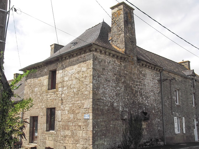 Holiday home in France, Property for sale in France, Property under 50000 in France, Gites in France, #construction #renovation #extension #decoration #deco #travaux #bricolage #brico #kozikaza #hardwork #maison #home #homesweethome #ig_france🇫🇷 #total_france❤️🇫🇷 #super_france🇫🇷 #francedreams🇫🇷 #francedream🇫🇷 #francedreaming #francedreams🇫🇷 #francedreamin #francedreamer #francedreamingagain #francedreamlike4like #francedreamwillcometrue #francedreamcity❤️🇫🇷 #FranceWishList #French-Farm_House#ig_france🇫🇷 #total_france❤️🇫🇷 #super_france🇫🇷 #francedreams🇫🇷