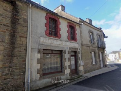 #France #propertyforsalefrance #housesfrance #frenchproperty #Brittany Holiday home in France, Property for sale in France, Property under 50000 in France, Gites in France, cheap property for sale in France #construction #renovation #extension #decoration #deco #travaux #bricolage #brico #hardwork #maison #home #homesweethome #MaisonAVendre #ig_france🇫🇷 #total_france❤️🇫🇷 #super_france🇫🇷 #francedreams🇫🇷 #francedream🇫🇷 #francedreaming #francedreams🇫🇷 #francedreamin #francedreamer #francedreaming #FranceWishList