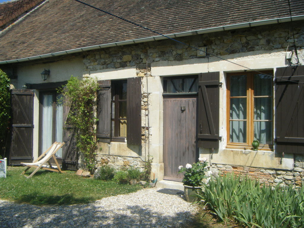 Holiday home in France, Property for sale in France, Property under 50000 in France, Gites in France, stone barn for sale in France, retirement home in france, holiday home in france, cheap property for sale in France #construction #renovation #extension #decoration #deco #travaux #bricolage #brico #kozikaza #hardwork #maison #home #homesweethome #MaisonAVendre