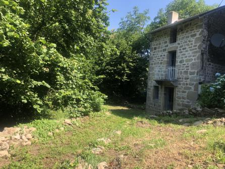 Holiday home in France, Property for sale in France, Property under 50000 in France, Gites in France, stone barn for sale in France, restore old barn in France, cheap property for sale in France #construction #renovation #extension #decoration #deco #travaux #bricolage #brico #hardwork #maison #home #homesweethome #MaisonAVendre #ig_france🇫🇷 #total_france❤️🇫🇷 #super_france🇫🇷 #francedreams🇫🇷 #francedream🇫🇷 #francedreaming #francedreams🇫🇷 #francedreamin #francedreamer #francedreamingagain #francedreamwillcometrue #FranceWishList #French-Farm_House#ig_france🇫🇷 #total_france❤️🇫🇷 #super_france🇫🇷 #francedreams🇫🇷 #francedream🇫🇷 #francedreaming #francedreams🇫🇷 #francedreamin #francedreamer #francedreamingagain #francedreamwillcometrue #FranceWishList #French-Farm_House #propertyforsalefrance #housesfrance #frenchproperty